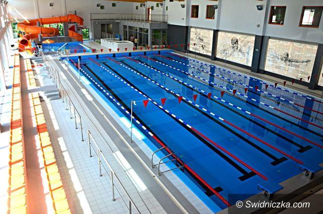 Żarów: Żarowski basen wkrótce czynny