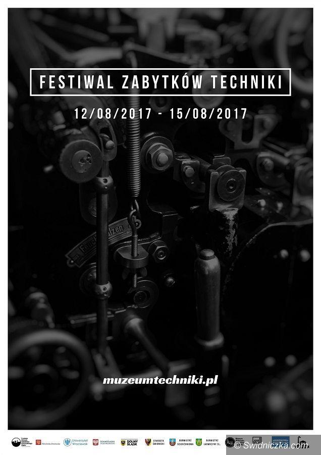 REGION: Podsumowanie Festiwalu Zabytków
