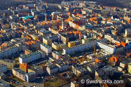 Świdnica: Kilkadziesiąt wniosków wpłynęło do Świdnickiego Budżetu Obywatelskiego