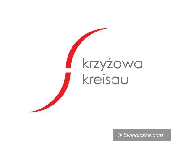 Krzyżowa: Krzyżowa zaprasza na Europejskie Dni Dziedzictwa