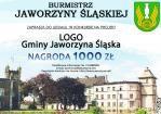 Jaworzyna Śląska: Stwórz LOGO dla Gminy Jaworzyna Śląska