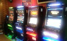 Świdnica: Nielegalne automaty znów w rękach funkcjonariuszy