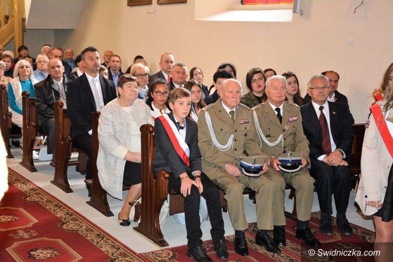 Rusko: XIV Spotkanie Religijno–Patriotyczne w Rusku