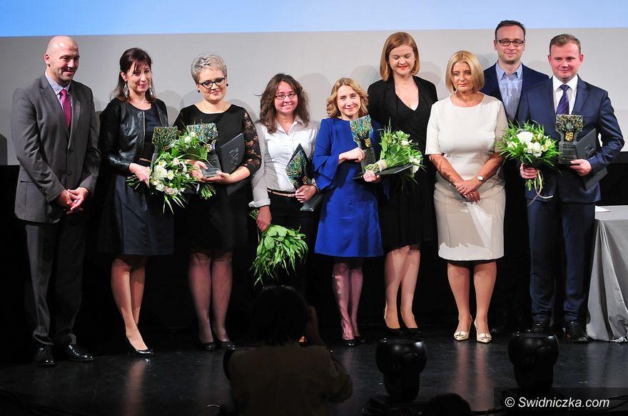 Świdnica: Inauguracja sezonu kulturalnego w Świdnicy
