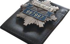 Świdnica: Policjantem jest się zawsze, a nie tylko podczas służby