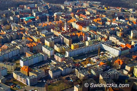 Świdnica: Bezpłatne konsultacje na temat pozyskania wsparcia ze środków unijnych