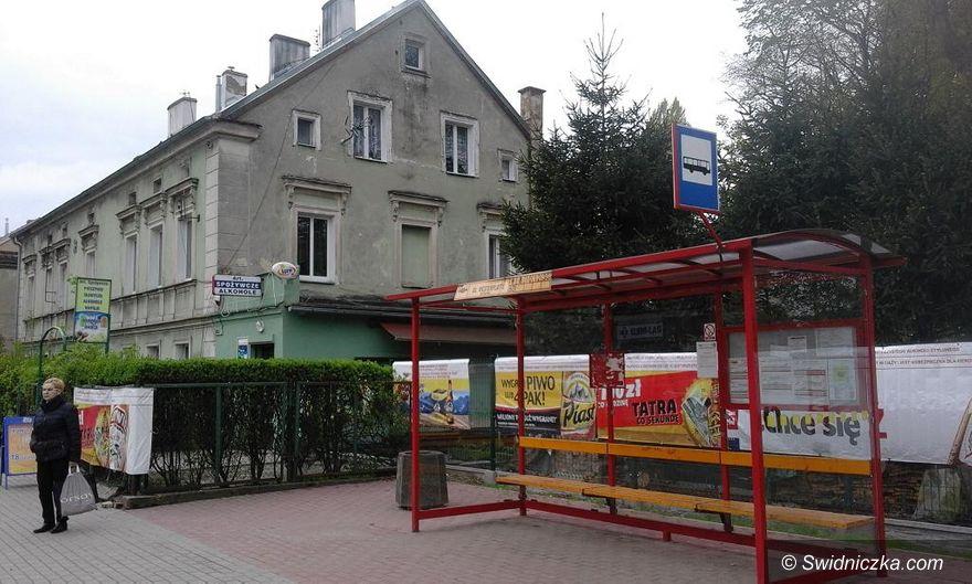 Świdnica: Kolejne sukcesy w walce ze szpetnymi reklamami
