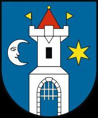 Świebodzice: Urząd Miasta w Świebodzicach prostuje informacje dotyczące budowy obwodnicy