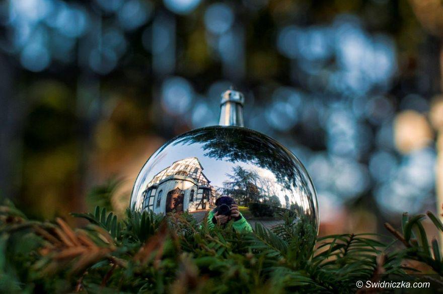 """Świdnica: Zapraszamy do udziału w konkursie fotograficznym """"Świątecznie w Świdnicy"""""""