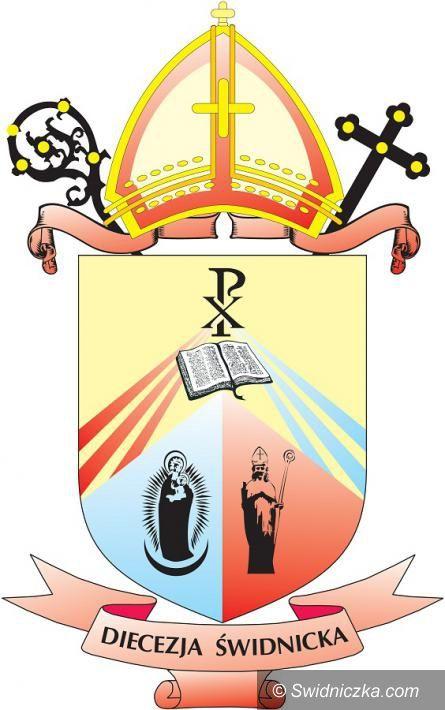 Świdnica: Świdnicka Kuria Biskupia odpiera zarzuty wobec biskupa