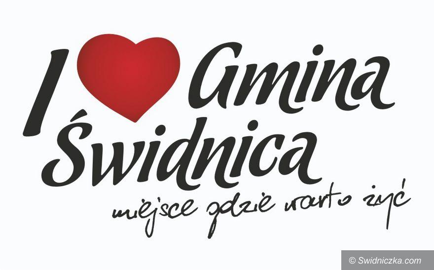 Gmina Świdnica: Wzrosła liczba mieszkańców gminy Świdnica