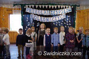 Jaworzyna Śląska: Przegląd Zespołów Kolędniczych rozstrzygnięty