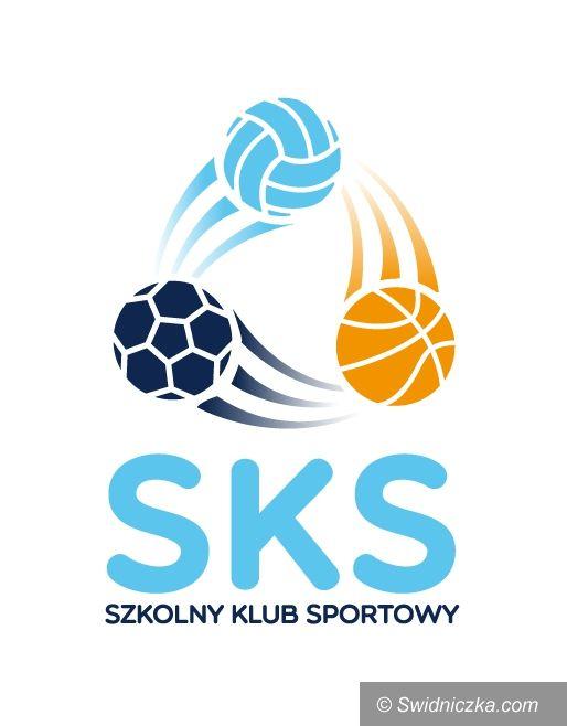 Gmina Świdnica: Dodatkowe zajęcia sportowe dla uczniów