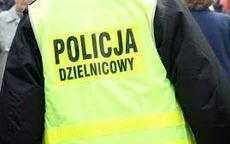Świdnica: Plan działań priorytetowych dzielnicowych Komendy Powiatowej Policji w Świdnicy