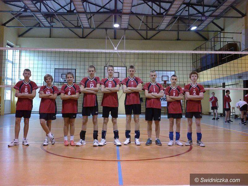 Jaroszów: Przemysław Sypko w finale Mistrzostw Polski Juniorów