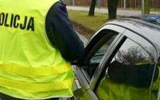 """Świdnica/powiat świdnicki: Podsumowanie akcji """"Pieszy kontra pojazd"""" na drogach powiatu świdnickiego"""