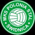 Świdnica: Polonia–Stal na trzecim stopniu podium w roczniku 2007