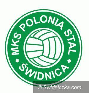 Świdnica: Polonia/Stal przystąpi do zmagań z czwórką nowych zawodników
