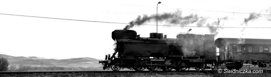 REGION: Muzealny pociąg specjalny w naszym regionie