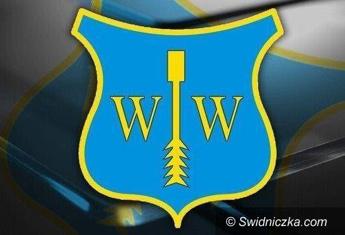 Gmina Dobromierz: Okna do wymiany