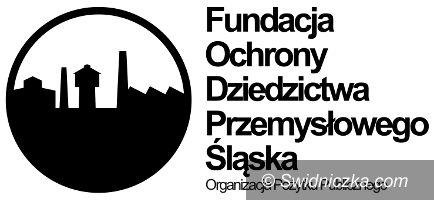 Jaworzyna Śląska: Kwietniowy weekend w Muzeach Fundacji Ochrony Dziedzictwa Przemysłowego Śląska
