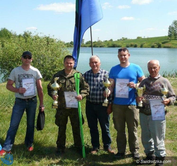 Rusko: Wiedzą, jak skutecznie łowić