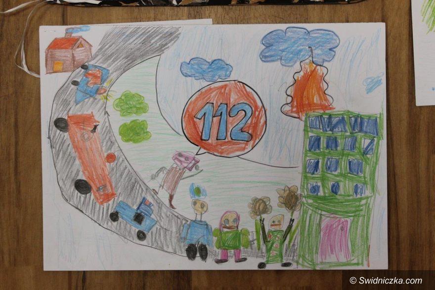 Świebodzice: Zdolne przedszkolaki powalczą w konkursie