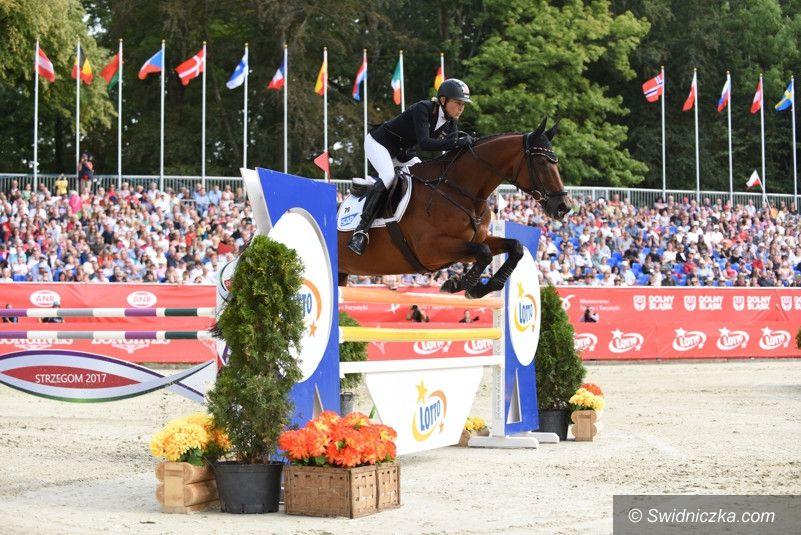 Morawa: Wielka jeździecka gala odbędzie się w Morawie