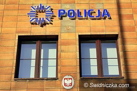 """Świdnica/powiat świdnicki: Oszustwa """"na wnuczka"""" wciąż popularne"""
