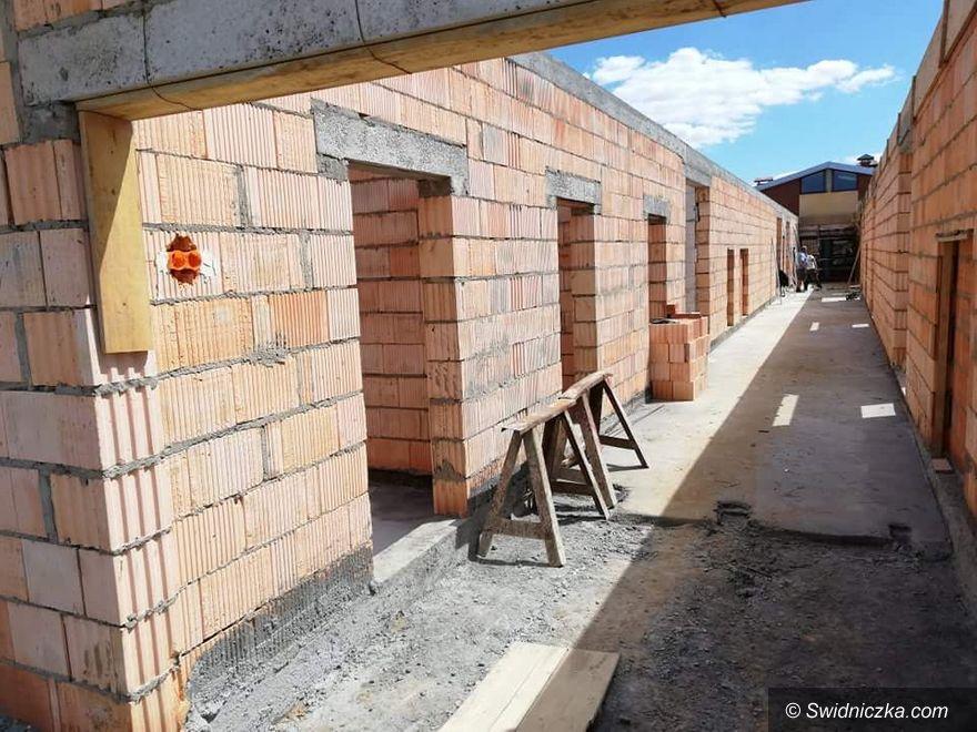 Świdnica: Milion na wakacyjne remonty szkół i przedszkoli