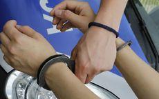 powiat świdnicki: Kolejne osoby poszukiwane zostały zatrzymane