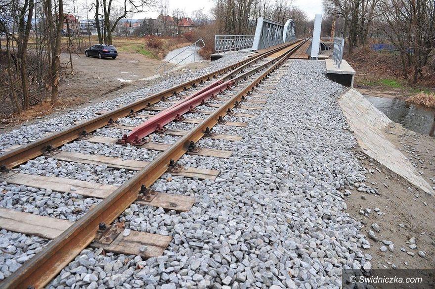 Świdnica: Rozpoczyna się budowa tunelu na Kraszowicach