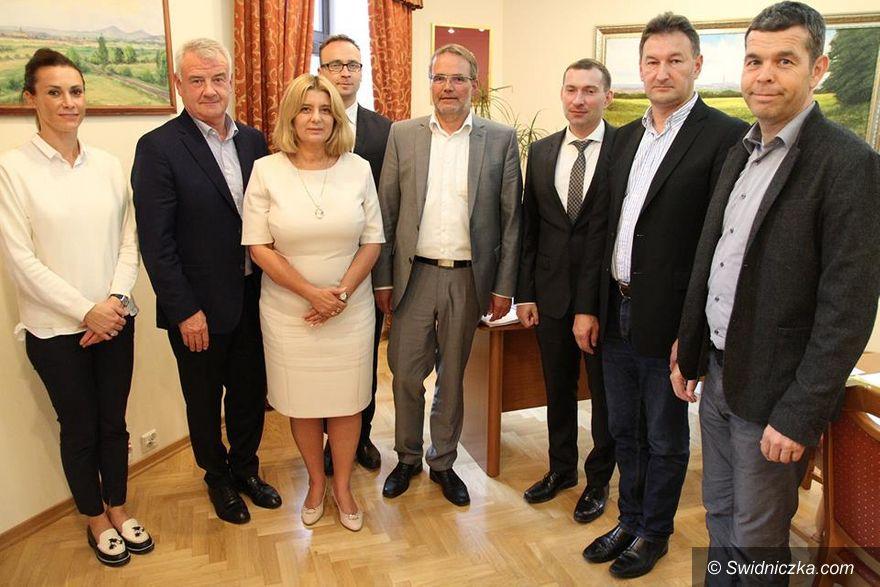 Świdnica: IDEAL Automotive Sp. z o. o. rekrutuje pracowników w Świdnicy
