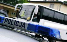 Świdnica: Policja poszukuje świadków zdarzenia drogowego