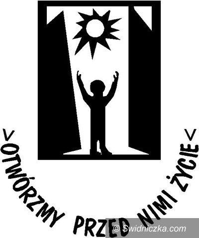 Świdnica: PSONI w Świdnicy informuje