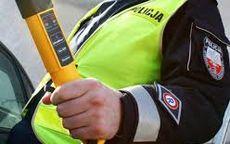 Żarów: Policjanci zapobiegli tragedii