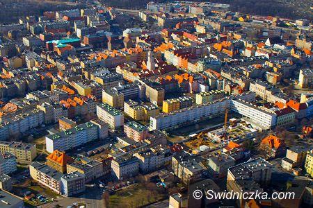 Świdnica/powiat świdnicki: Do końca sierpnia można zgłaszać kandydatury