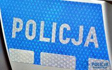 REGION: Ukradł portfel z gotówką i dokumentami