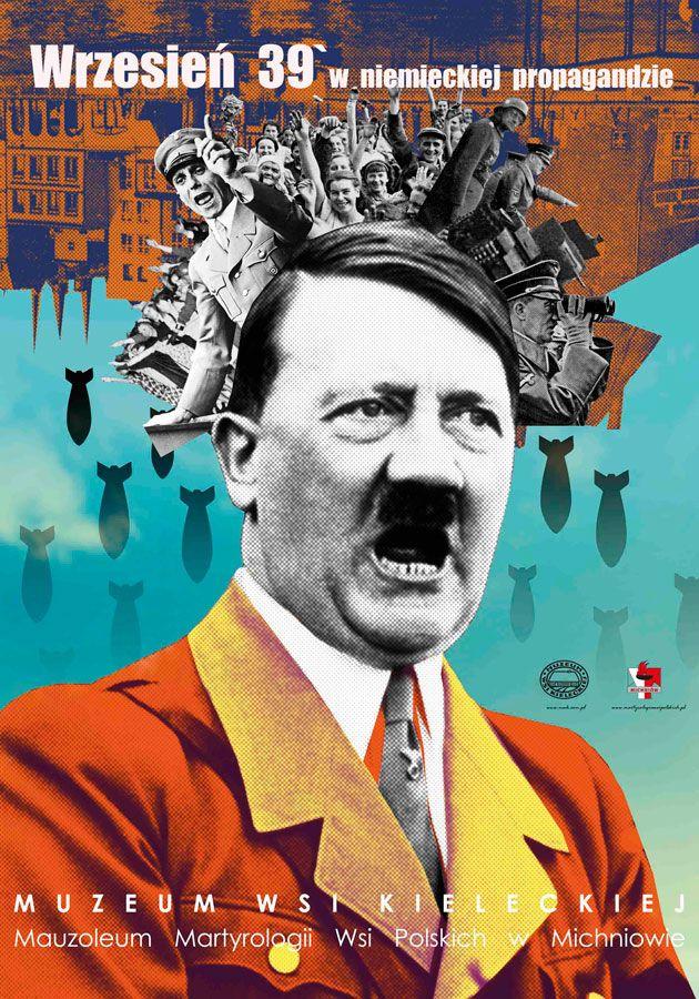Rogoźnica: Obejrzyj nową wystawę w Muzeum Gross Rosen