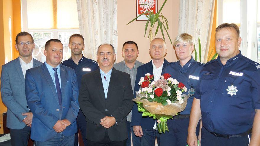 Jaworzyna Śląska: Zasłużona emerytura