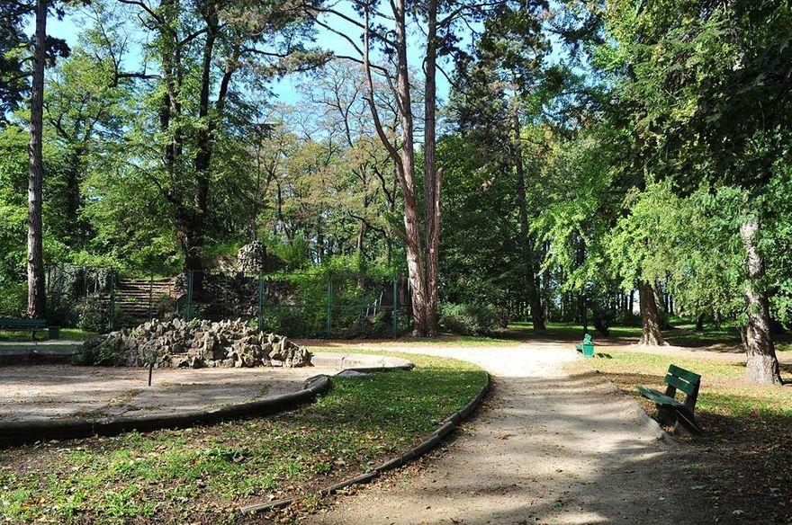 Świdnica: Ponad 7 milionów na Park Młodzieżowy
