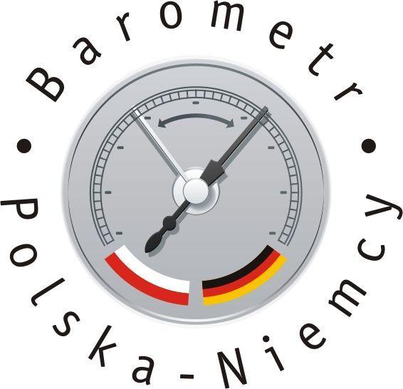 """Krzyżowa: Spotkanie z dr Agnieszką Ładą oraz debata """"Obecna sytuacja w stosunkach polsko–niemieckich"""""""