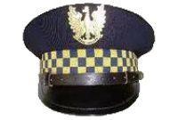 Świdnica: Mniej interwencji miejskich strażników