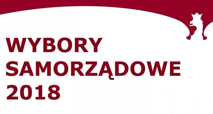 Gmina Świdnica: Druga tura w wyborach na wójta Gminy Świdnica