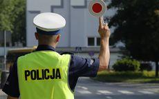 Strzegom: Zlekceważył sądowy zakaz prowadzenia pojazdów