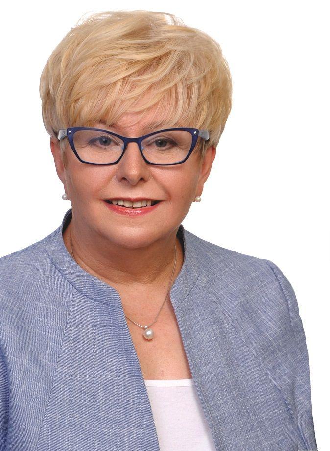 Gmina Świdnica: Teresa Mazurek nadal wójtem gminy Świdnica