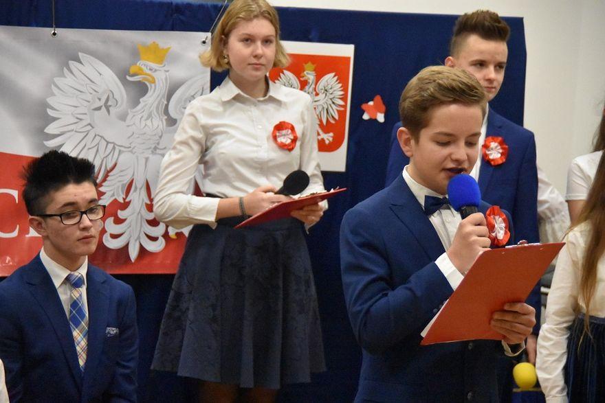 Witoszów Dolny: Środowiskowe spotkanie integracyjne