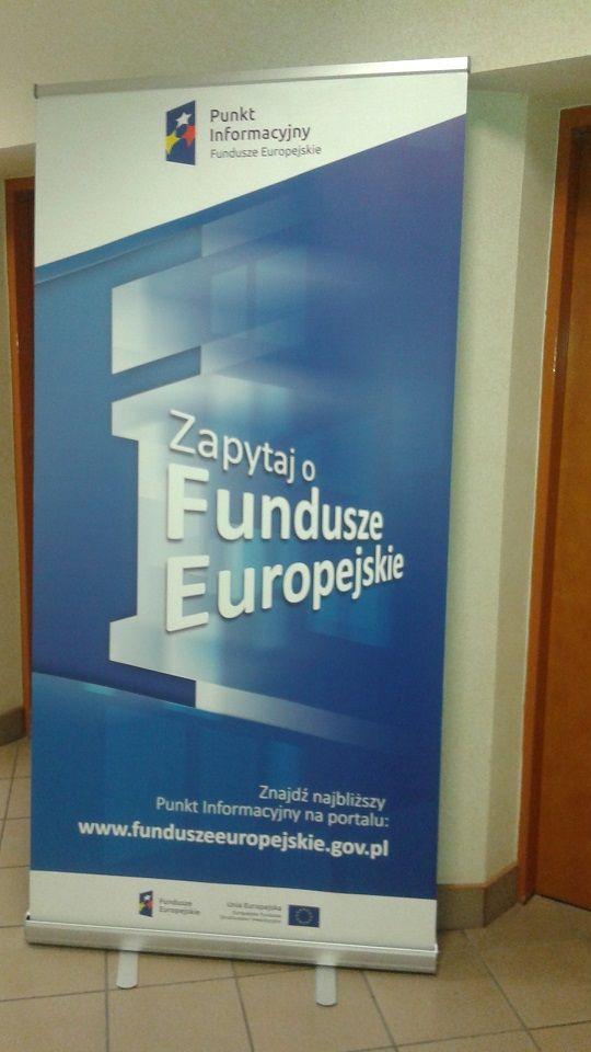 Świdnica: Przyjdź na bezpłatne konsultacje