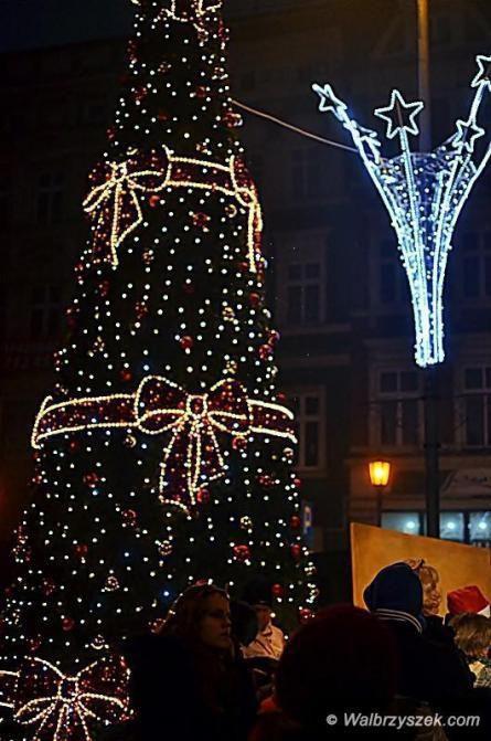 Kraj: Dziś drugi dzień Świąt Bożego Narodzenia