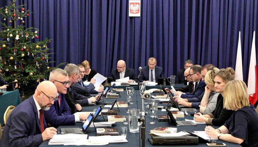 Gmina Dobromierz: Dobromierz ma budżet na rok 2019